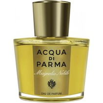 magnolia nobile edp spray 50ml