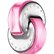 omnia pink sapphire edt spray 40ml