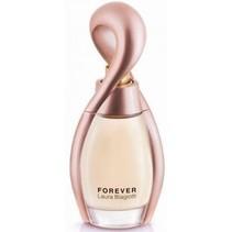 forever edp spray 30ml