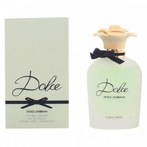 dolce floral drops edt spray 75ml