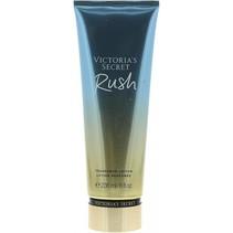 rush fragrance lotion 236ml