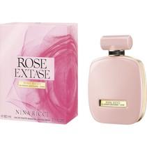 rose extase edt spray 80ml