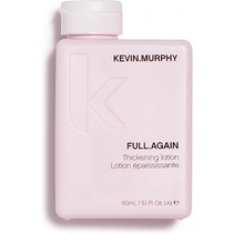 full again thickening lotion 150ml