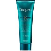 resistance bain therapiste b-i-shampoo 250ml