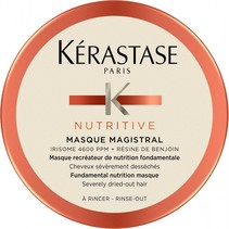 nutritive masque magistral 200ml