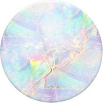 s - opal love