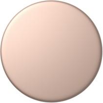 s - aluminum rose gold fiber