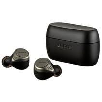elite 75t true wireless in-ear hoofdtelefoon