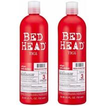 bed head resurrection tween set 1500ml