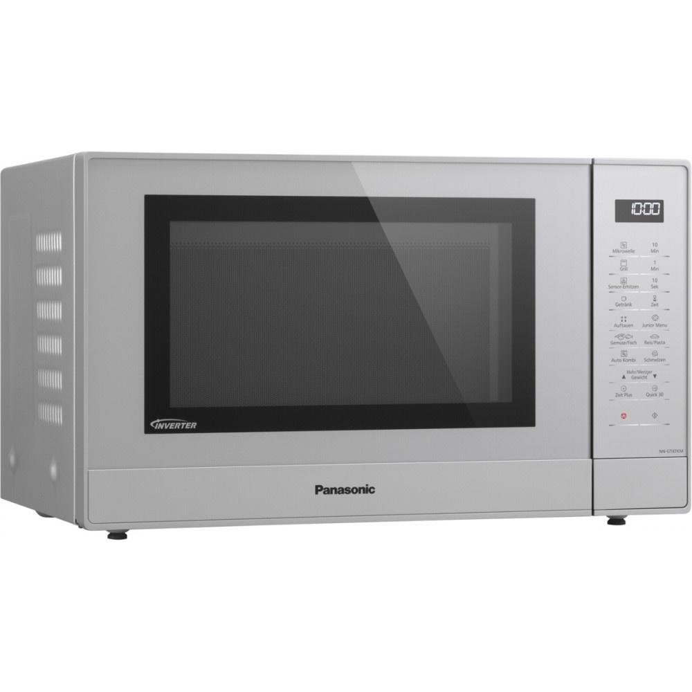 Panasonic nn gt 47