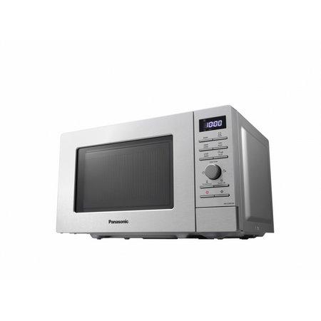 Panasonic nn s 29 k