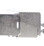 Digitus 24x cat 6a keystone module + toolless