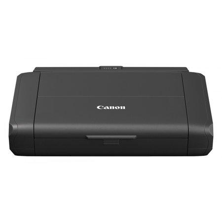 Canon pixma tr 150 met accu