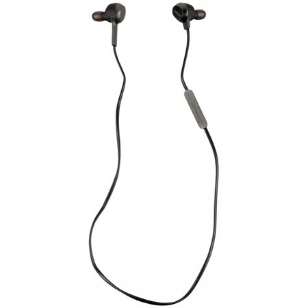 Jabra rox wireless bluetooth in-ear hoofdtelefoon zwart