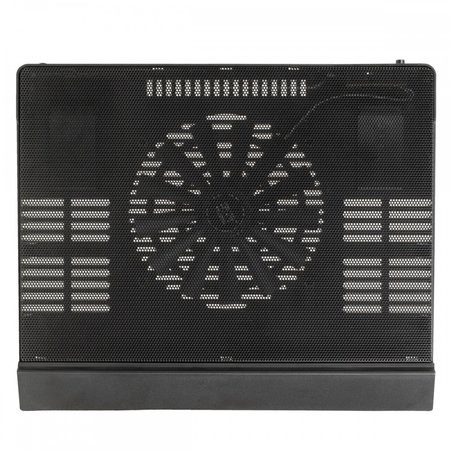 Rivacase 5556 cooling pad up to 17.3