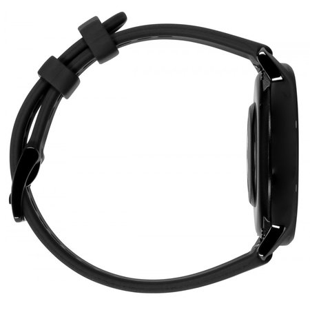 Honor magic watch 2 (42mm) zwart