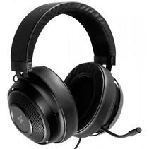 kraken black headset