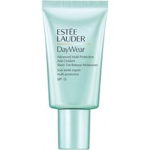 daywear sheer tint release moist. spf15 50ml