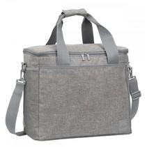 5736 cooler bag 34 l