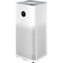 mi air purifier 3h luchtreiniger
