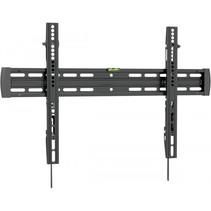 muurbeugel lcd/led monitor tot 178cm 70 kantelbaar