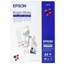 bright wit inkjet papier a 4, 500 vel, 90 g s 041749