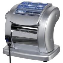 pastapresto 700 elektrische pastamachine