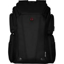 bc class 14-16 laptop rugzak zwart