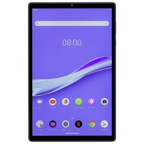 tab m10 plus tb-x606f 4gb 128gb iron grey