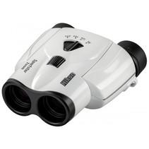 sportstar zoom 8-24x25 wit