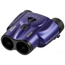 sportstar zoom 8-24x25 donkerblauw