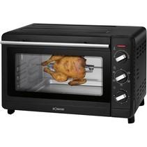 mbg 6023 cb multi-oven