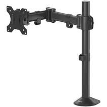 reflex enkele monitor- arm