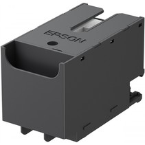 maintenance box wf-c5xxx/m52xx/m57xx c13t671600
