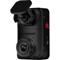 drivepro 10 camera incl. 32gb microsdhc