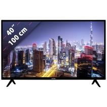 40&quot Smart TV  - 40 XT
