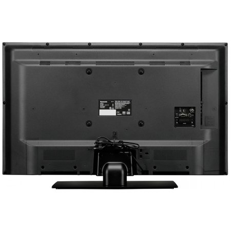 Panasonic tx-39gw334 piano black