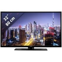 TX-32GW334 - Full HD TV