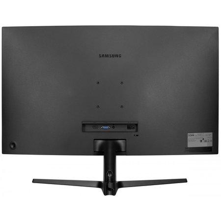 Samsung s32r500fhu