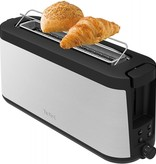 Tefal Element Toaster / Broodrooster TL430811