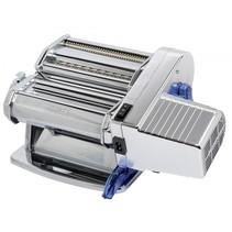 electric ipasta pastamachine met motor