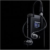 kse1500sys-e elektro- statisch oortelefoon-systeem