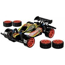 rc 2,4 ghz 370183021 drift racer px profi rc