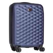 lumen premium business reiskoffer 20 topaas
