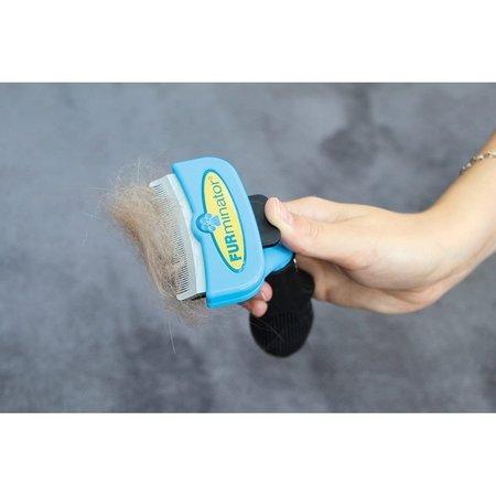 Furminator Furflex Deshedding Tool - Inclusief Handvat M