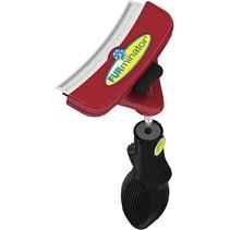 Furflex Deshedding Tool - Inclusief Handvat L