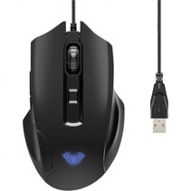 interia gaming mouse