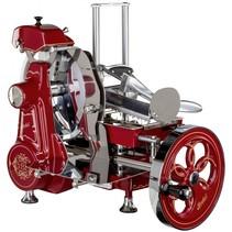 volano b2 rood/goud snijmachine