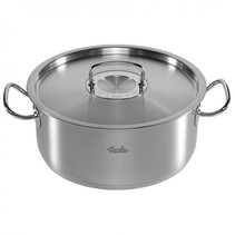original-profi collection braadpan 28cm
