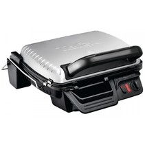 gc 3060 contactgrill 3 in 1